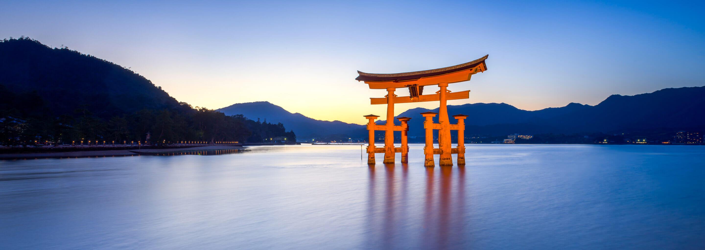 images-de-japon