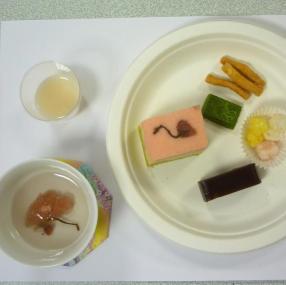 Les thés japonais selon les saisons