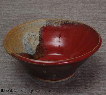 Céramiques japonaises
